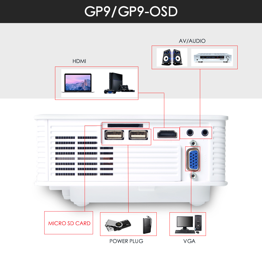 GP9_18