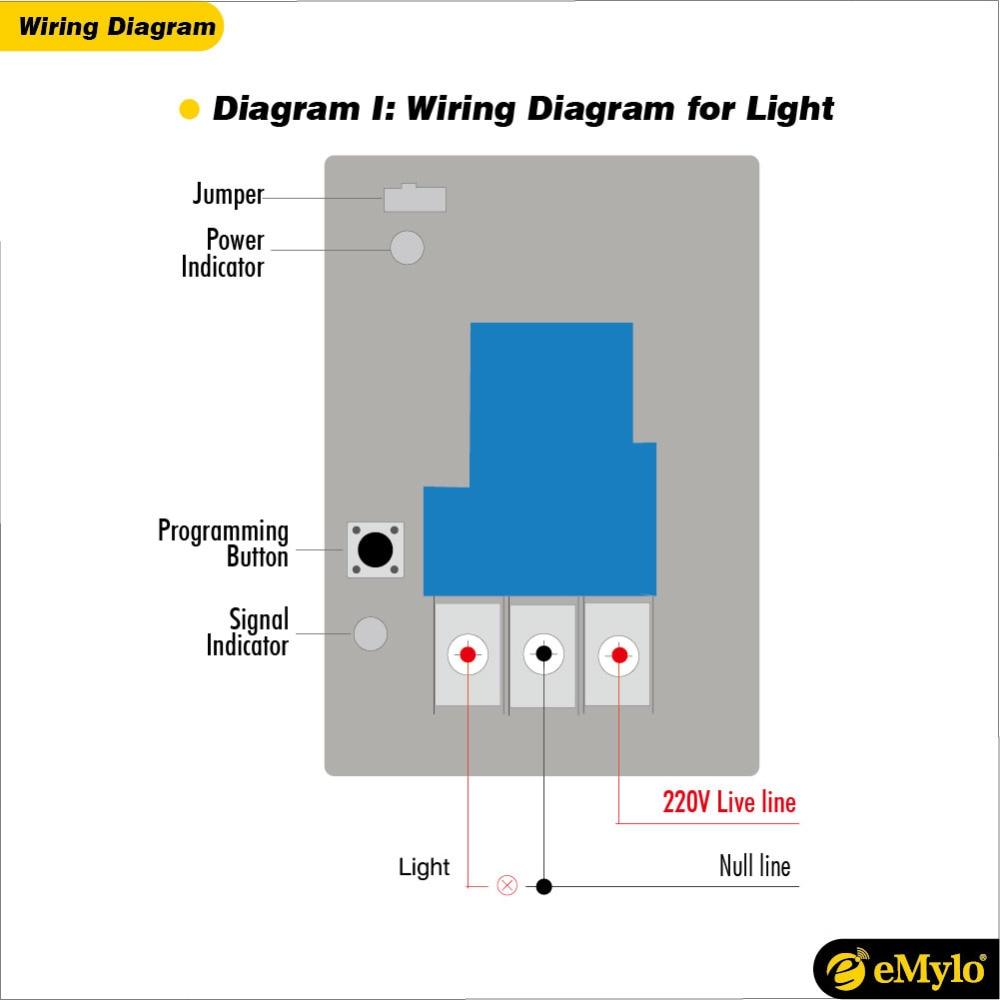 Atemberaubend 240v Lichtschalter Schaltplan Bilder ...