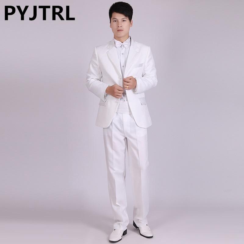 Online Get Cheap Cheap Black Suits for Men -Aliexpress.com ...