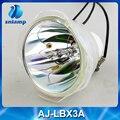 CompatibleBulb лампы Проектора 6912B22008E AJ-LBX3A Замена для LG electronic BX-277 BX277 BX327 BX-327 BX327-JD ect.