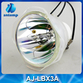 CompatibleBulb Projector lamp 6912B22008E AJ-LBX3A Replacement for LG electronic BX-277 BX277 BX327 BX-327 BX327-JD ect.