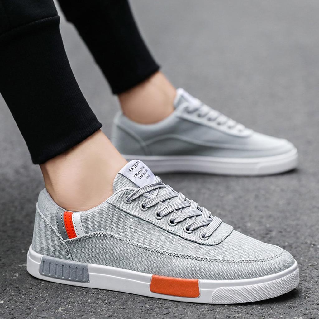 estoy de acuerdo Medicinal editorial  Zapatillas de deporte Geox cart zapatos caballero-deportivo zapato  bajo-schnürschuhe gris NUEVO meiggsdelivery.cl