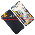 LCD Дисплей и Рамка в Сборе Для Alcatel ONE Touch Idol 2 II 6037 6037Y 6037 К
