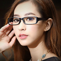 Outeye caliente óptico miopía gafas de lente transparente gafas nerd geek glasses frame marca sun shade marcos de anteojos para hombres mujeres