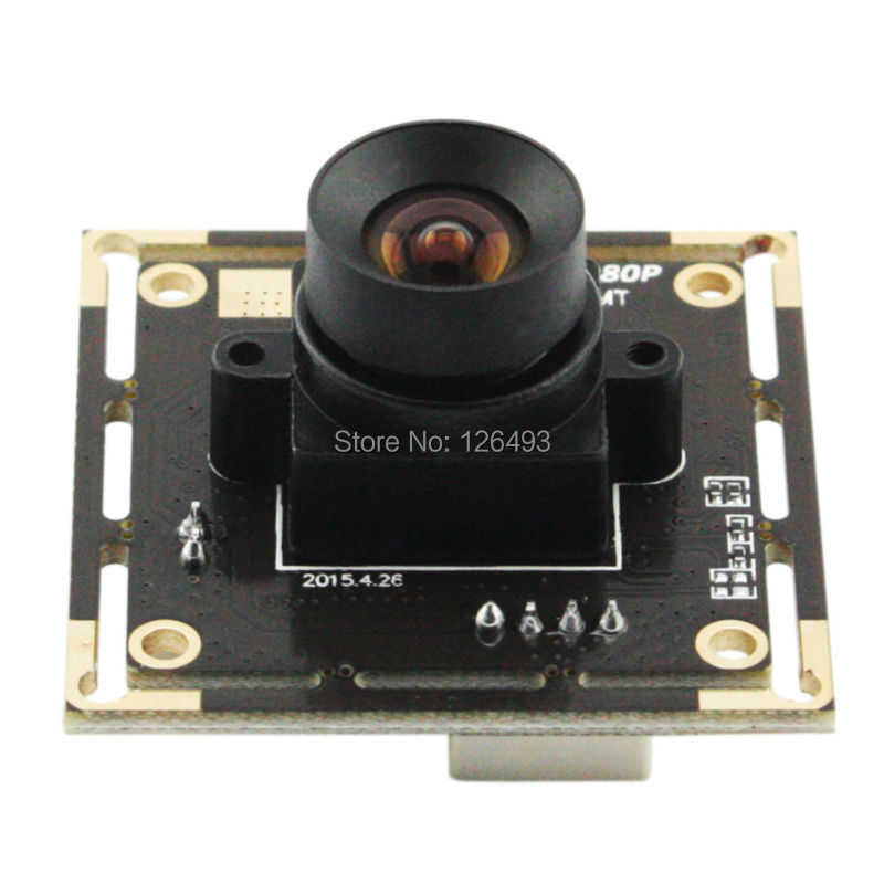 No distortion Lens Wide Angle 1080P HD CMOS OV2710 MJPEG 30/60/120fps Usb Webcam Camera Module for Passport document scanning takamine g70 series gn71ce nat
