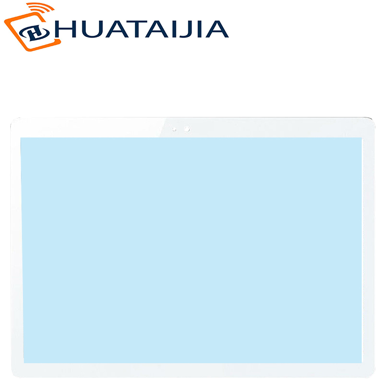 New For 10.1'' inch CARBAYSTAR Newest S109 4G Tablet PC Digitizer Touch Screen Panel Replacement part Free Shipping new for 9 7 inch onda v919 air ch tablet pc digitizer touch screen panel replacement part free shipping