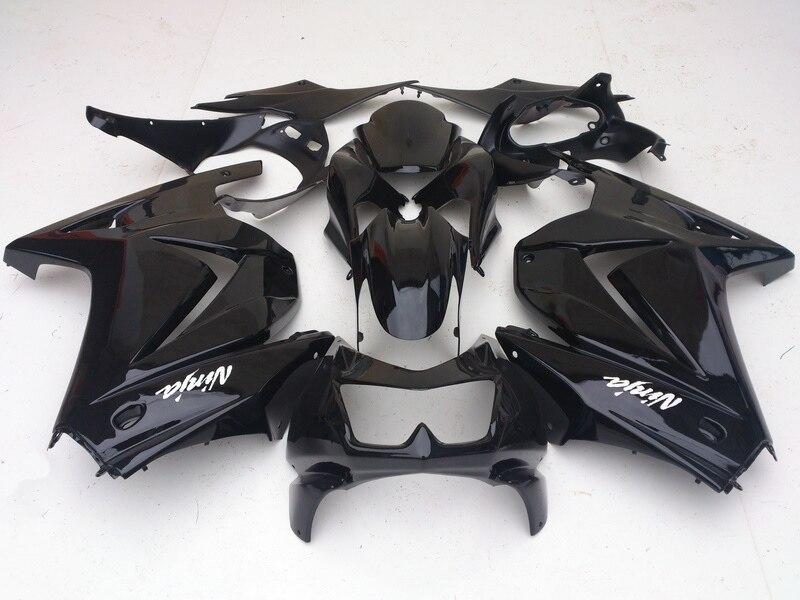 online get cheap kawasaki ninja 250 black -aliexpress