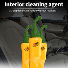 Dropshipper perfect Interior Detailer Cleaner 60ml for Leather& Velvet