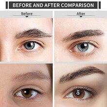 mini electric epilator face eyebrow hair remover epilator eyebrow razor