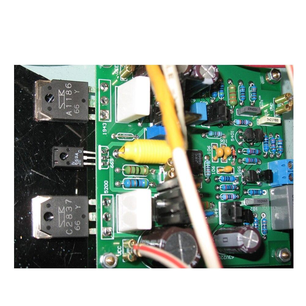interface de antena de 5dbi rfid uhf kit as3992 kit 06
