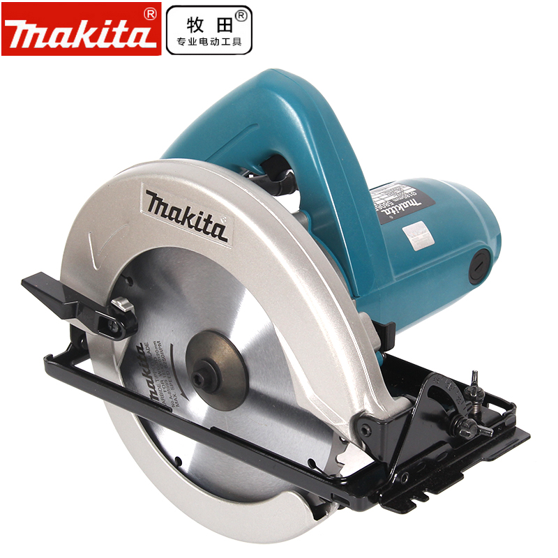 makita makita 5806b 7 inch electric circular table saw home woodworking power tools electric power saws cuttingin electric saw from home improvement on
