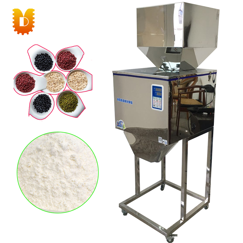 10kg rice grain racking machine/popcorn snack racker machine/tea coffee bean packing machine дорожная косметичка rice grain of rice a01 032 2014