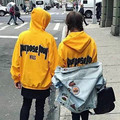 2016 justin bieber purpose tour vfiles hoodies men hip hop hoodies kanye west palace thrasher brand hoodie sweatshirts