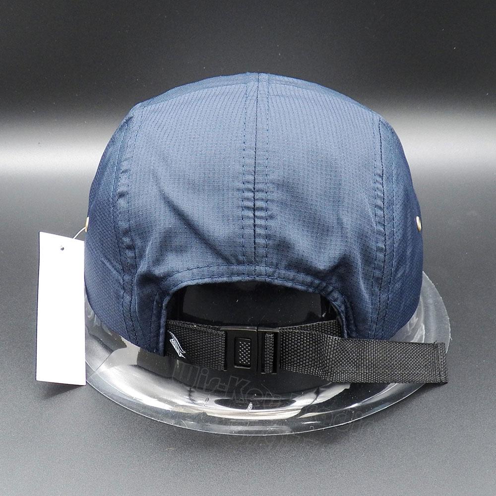 Real Picture 2015 Hot five 5 panel diamond snapback hats hip hop flat baseball  caps casquette gorras planas bone aba reta bones-in Baseball Caps from ... e2fba5f6656d