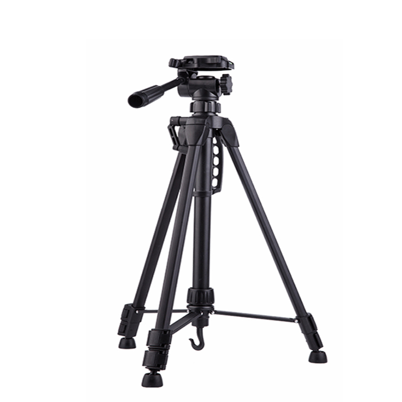 semana base cámaras horizontal 4