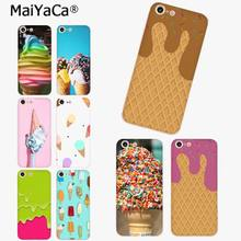 best website cf20a c1bde Case Iphone 8 Plus Fancy Promotion-Shop for Promotional Case Iphone ...