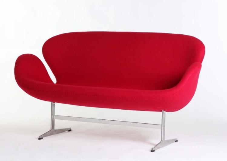 popular designer plastic chair buy cheap designer plastic chair lots