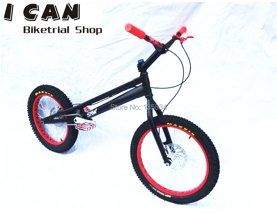 Trials Bmx Bike For Sale Bmx Model Reviews Check