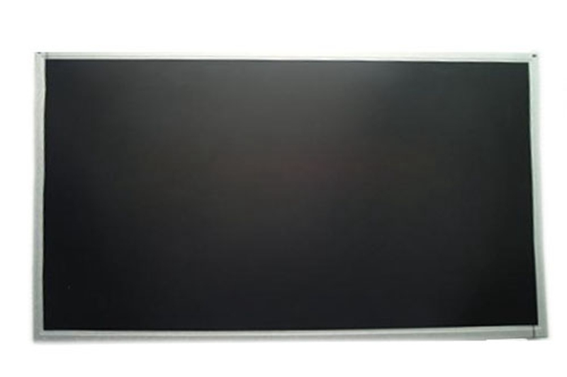 18.5 inch M185XW01 VF LCD Display Screen Panel 100% tested perfect quality kupo vf 01 page 10