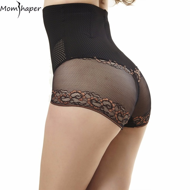 Postpartum Slimming Panties Maternity High Waist Underwear Butt Lifter Intimates shapewear Corsets Control Panties Women