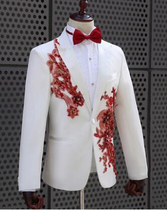b52800fc3628f Coro-mariage-abiti-da-sposa-per-uomo-giacca-sportiva -dei-ragazzi-prom-abiti-sposo-moda-ricamato.jpg