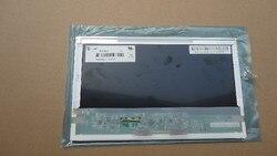 Grade A + voorraad Nieuwe Originele Pixel Qi 10 inch PQ3QI-01 C1 Lcd-scherm Panel een jaar garantie