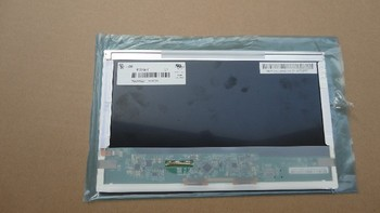 "grade A+ stock New Original Pixel Qi 10"" inch PQ3QI-01 C1 LCD Screen Display Panel one year warranty"