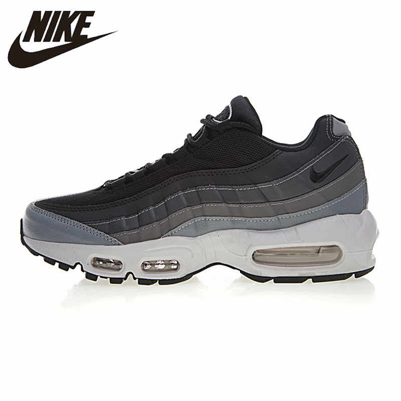 f7475c737d0785 Detail Feedback Questions about Original Nike Air Max 95 TT Men s ...
