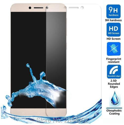 2PCS Tempered Glass For <font><b>Letv</b></font> <font><b>LeEco</b></font> <font><b>Le</b></font> <font><b>S3</b></font> S 3 9H Premium Screen Protector protective film <font><b>Case</b></font> For <font><b>Letv</b></font> <font><b>S3</b></font> <font><b>X522</b></font> X626 X552 Glass image
