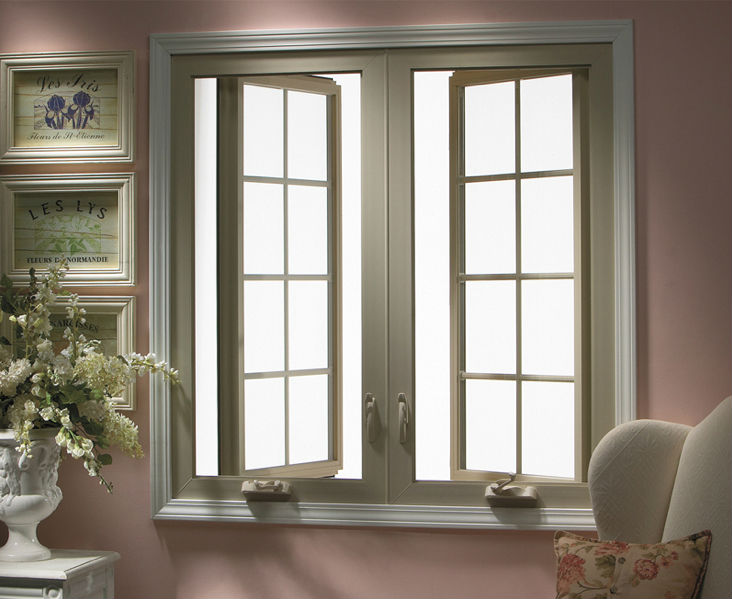 Online Buy Wholesale Aluminum Window Design From China