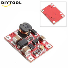 DC-DC 3V to 5V 1A Boost Power Supply Module Converter Booste