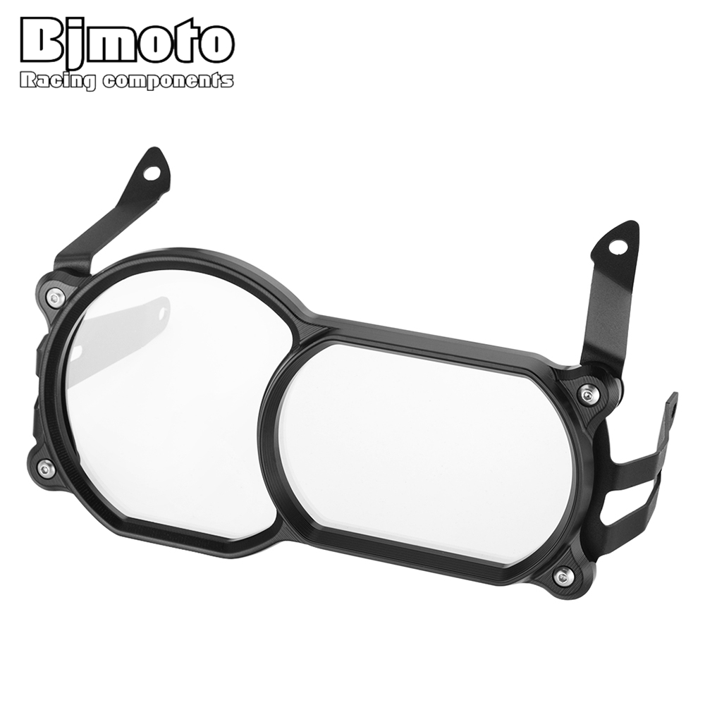 BJMOTO For BMW R1200GS Adventure 2014-2018,R1200GS Water Cooled 2013-2018 Stainless Steel Motorcycle Headlight Guard ProtectorBJMOTO For BMW R1200GS Adventure 2014-2018,R1200GS Water Cooled 2013-2018 Stainless Steel Motorcycle Headlight Guard Protector