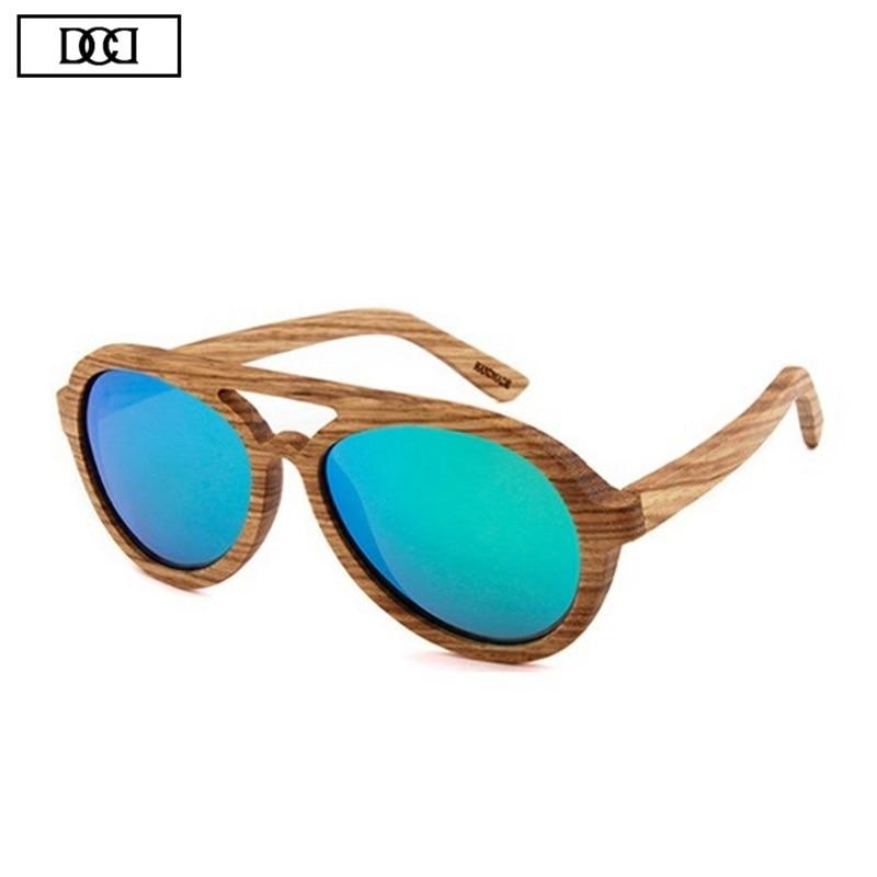 dita sunglasses  Alibaba Group