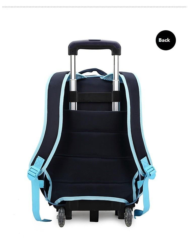 wheeled-trolley-backpacks-kids-school-trolley-backpack-school-bag-9