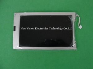 Image 2 - Original LM085YB1T01 8.5 inch TFT LCD Screen Panel for Industrial Machine 800*600 SVGA Display