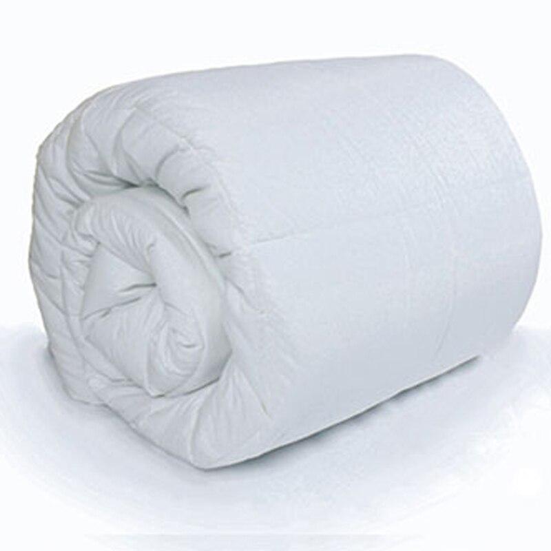 comforter (6)