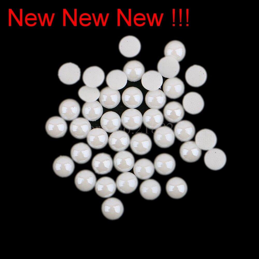 New Top Grade Hotfix White Rhinestones 2mm to 10mm DMC Crystal Crystals Hot  Fix Ceramic Strass 7d12bf6a9cc8