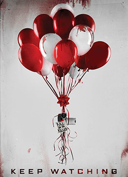 《行监坐守》2017年美国惊悚,恐怖电影在线观看