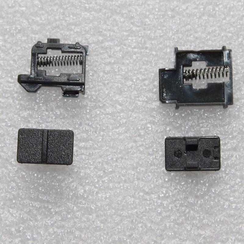 Новый/Orig Батарея замок для Lenovo ThinkPad x230s <font><b>x240</b></font> x240s x250 серии