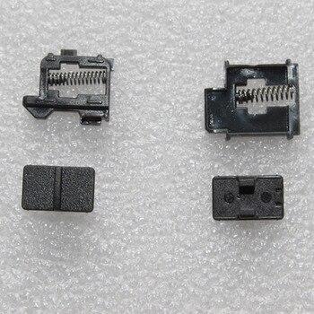 New/Orig Battery Lock For Lenovo ThinkPad X230S X240 X240S X250 Series