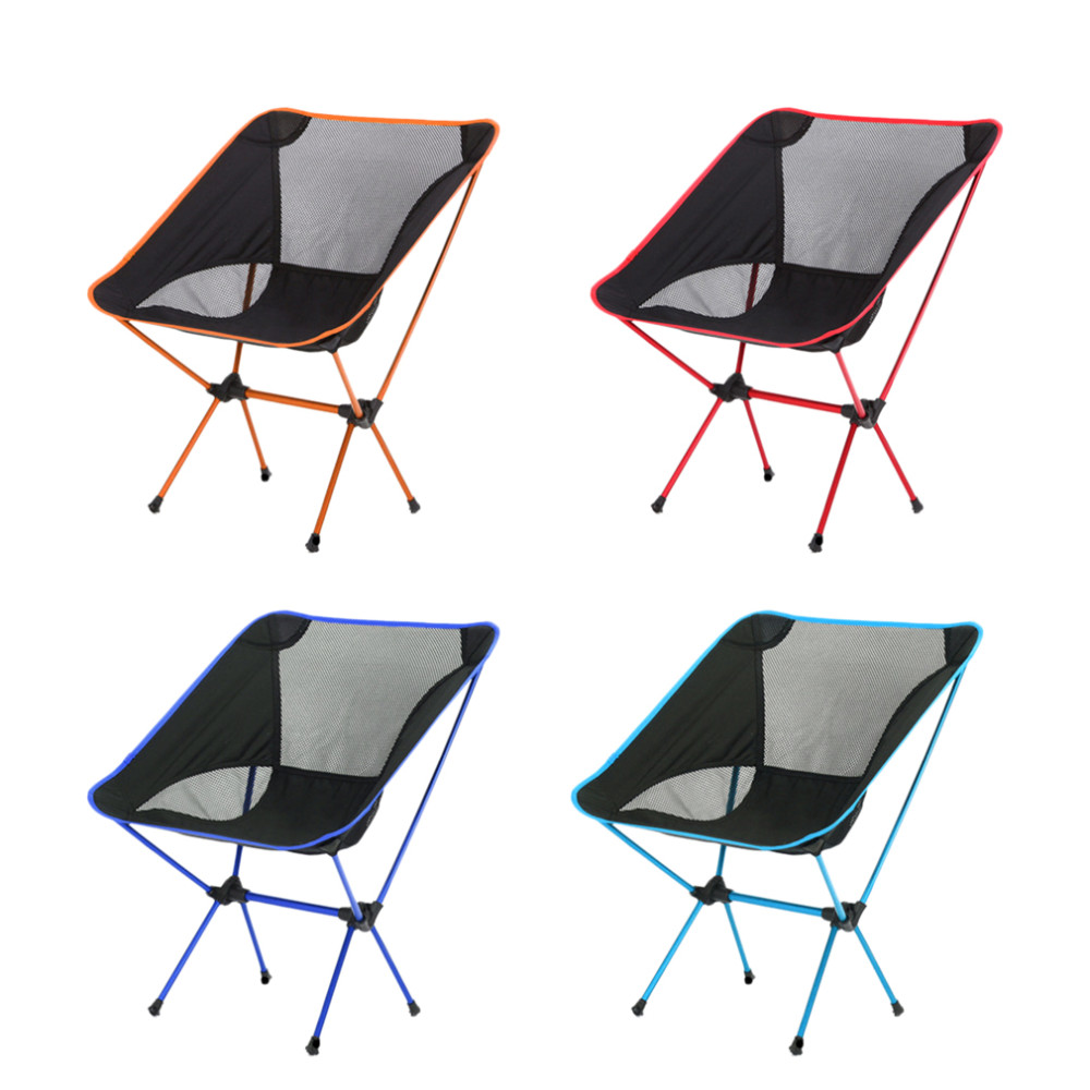 Height Chair,Backpacking discount Foldable 13