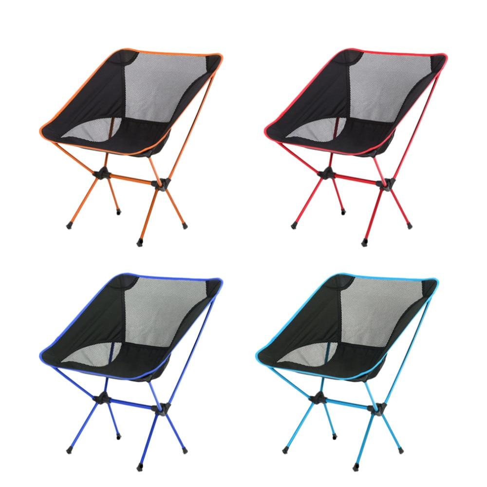 Outdoor BigBoz.Biz Chair,Backpacking Foldable 13