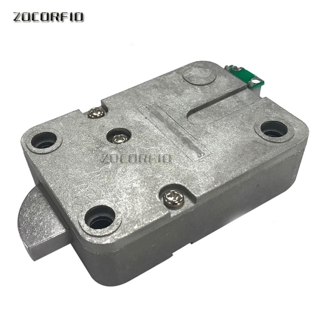 Universal DC9-12CV Security lock Electronic Safe ATM lock for gun safe/ safe box/ vault цены онлайн
