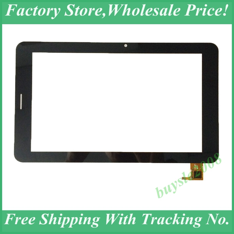 New Original 9inch MID Capacitive Touch Screen Panel TOPSUN G9014 A1 Touch Panel Glass Topsun G9014