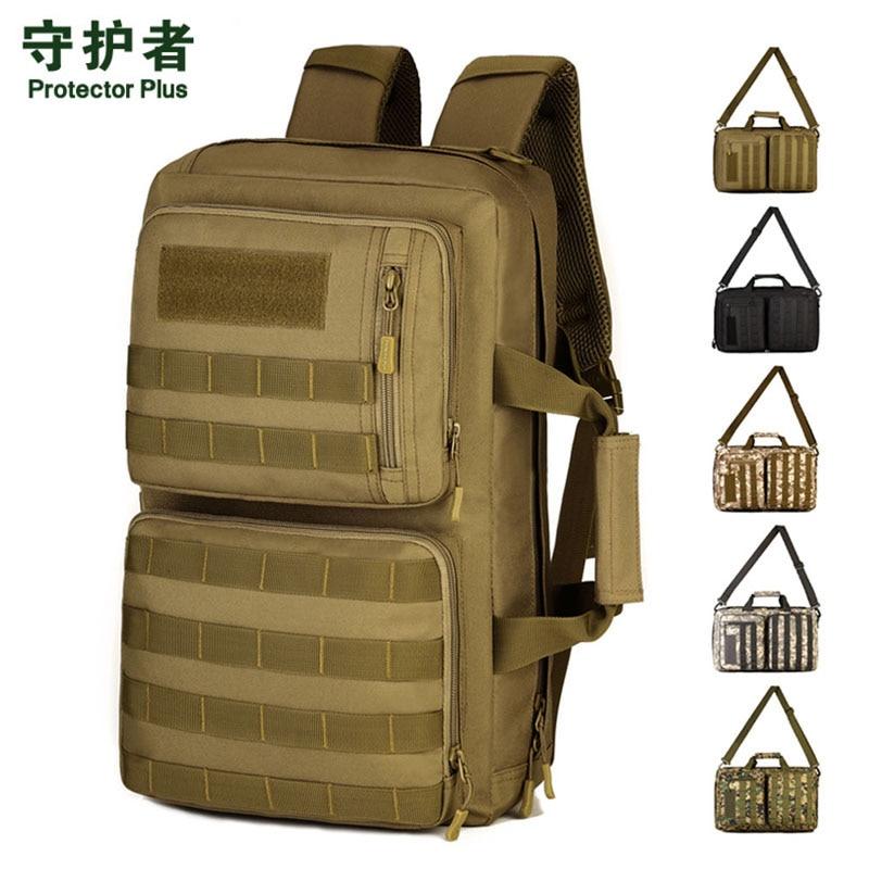 Men Waterproof Nylon Back pack Computer Bag Knapsack Shoulder Messenger Travel Tote Bags Male Rucksack комплект berges wasserhaus 042223