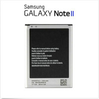 New EB595675LU 3100 MAh Battery For Samsung Galaxy Note 2 II I317 T889 N7100 Free Delivery