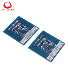 W84030H Drum Reset Chip For Lexmark W840 chip for lexmark optra x 658 dtfe for lexmark x 658 dfe mfp for lexmark optra t656d ne oem reset chip free shipping