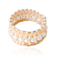 European Foreign Other Single Trade Platform Heat Sell Best Sellers Low Make An Of The In The Storehouse 055SWR shoul bracelet