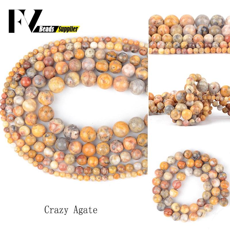 Natural rhodonite colonne perles brin de 95 pierres précieuses perles