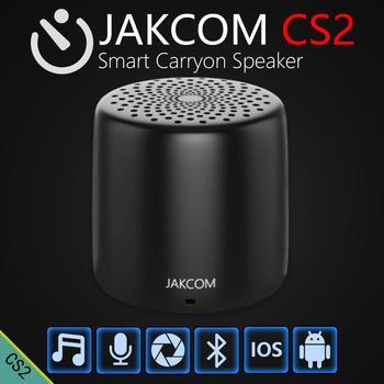 JAKCOM CS2 Smart Carryon Динамик как карты памяти в мега системы привода Мститель Супер sentai